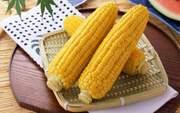 кукурузу (ГОСТ 13634-90),  зерно (ГОСТ 9353-90)