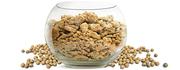 Жмых соевый,  соевый жмых белок,  шрот соевый жирность.